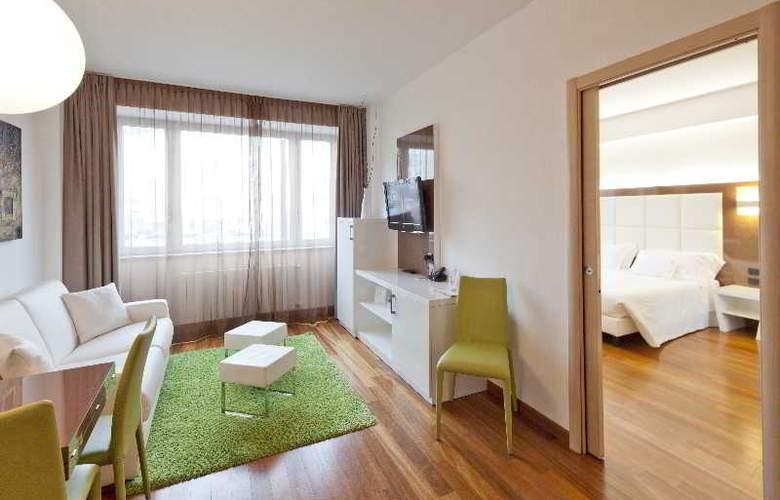 Nasco - Room - 11