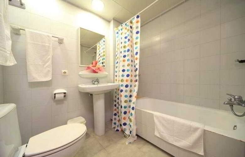 Mar Brava - Room - 9