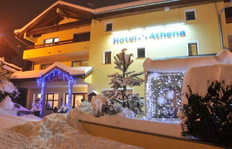 Athena - Hotel - 7