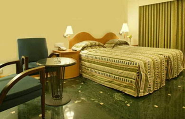 Imperial Palace Rajkot - Room - 0