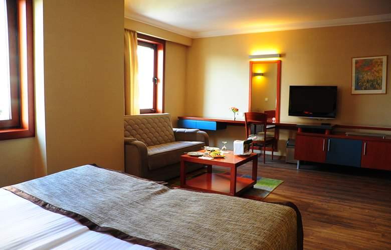 Feronya - Room - 1