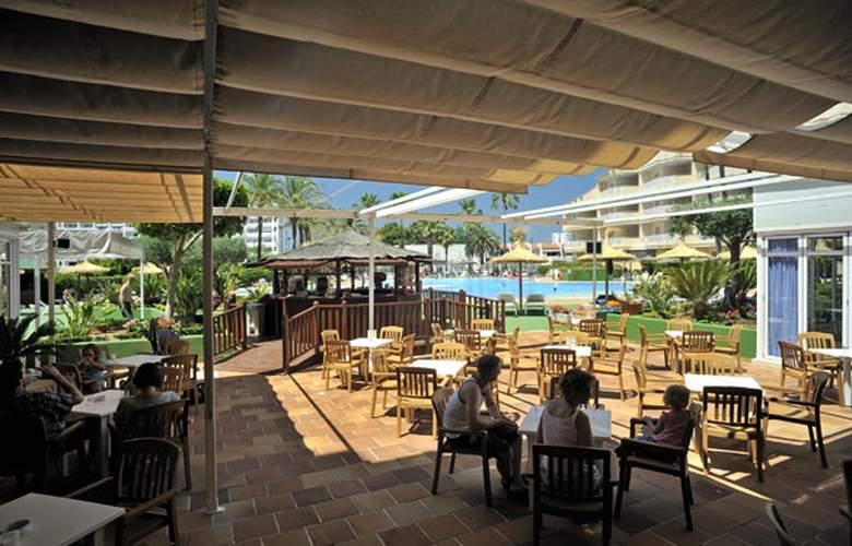 Grupotel Port d'Alcudia - Hotel - 0