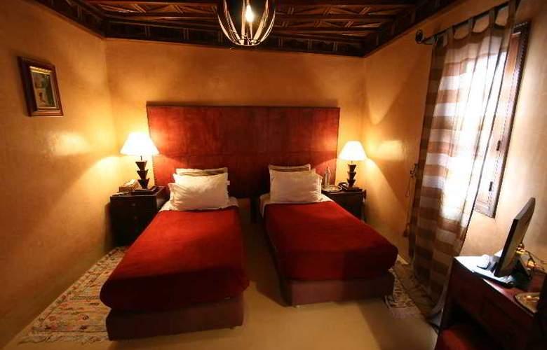 Riad Africa - Room - 42