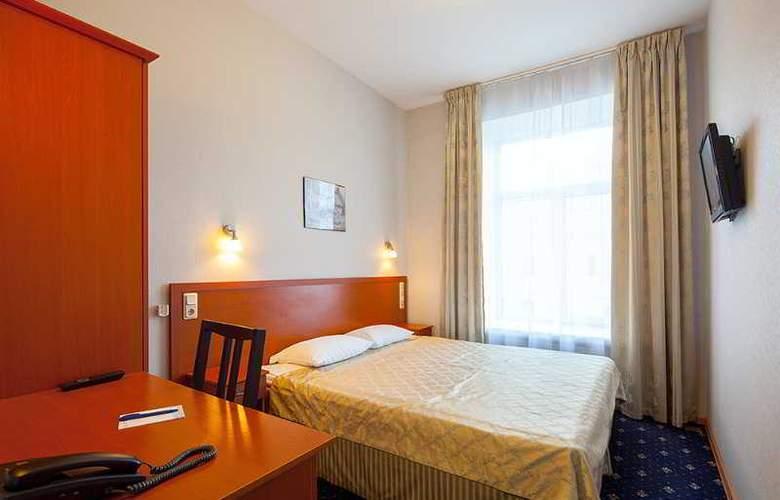 Nevsky Hotel Grand - Room - 11