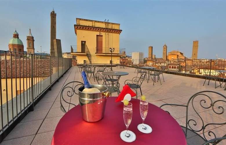 Best Western San Donato - Hotel - 2