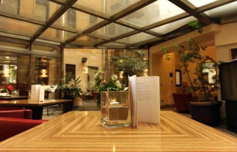 Carrobbio - Hotel - 0