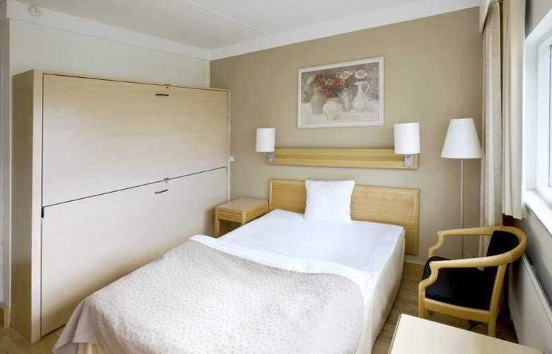 Scandic Aalborg - Room - 3
