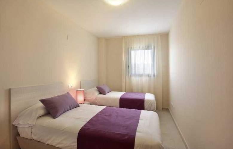 Pierre & Vacances Salou - Room - 1