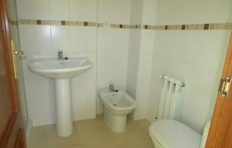 Apartamentos Playa de Toró - Room - 6