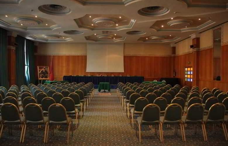LTI Agadir Beach Club - Conference - 18