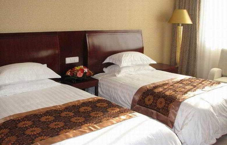 Jiang Xi Grand - Room - 4