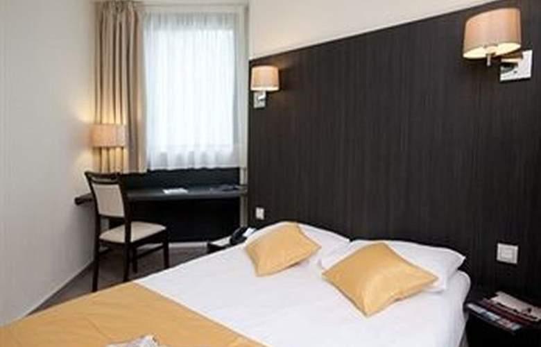 Le Bayonne Hotel & Spa - Room - 1