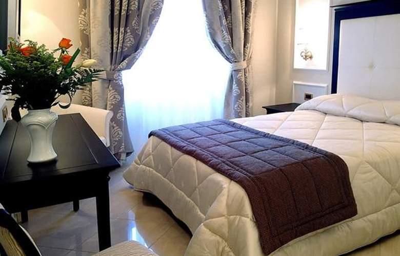 Miramare - Hotel - 3