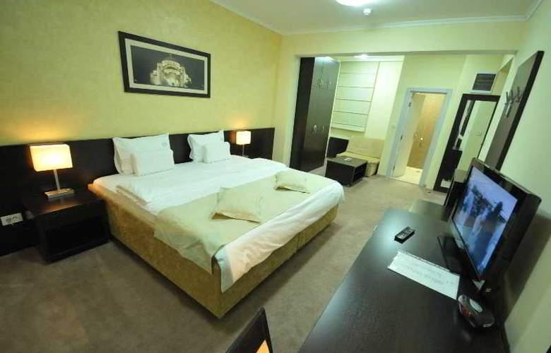 Nevski - Room - 19