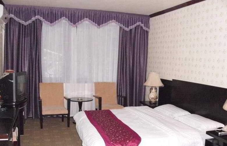 Park Resort - Room - 3