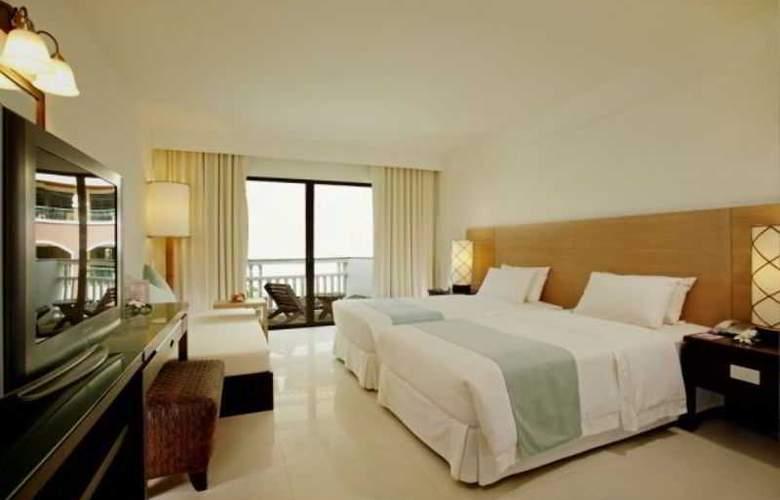 Ramada Phuket Southsea - Room - 14