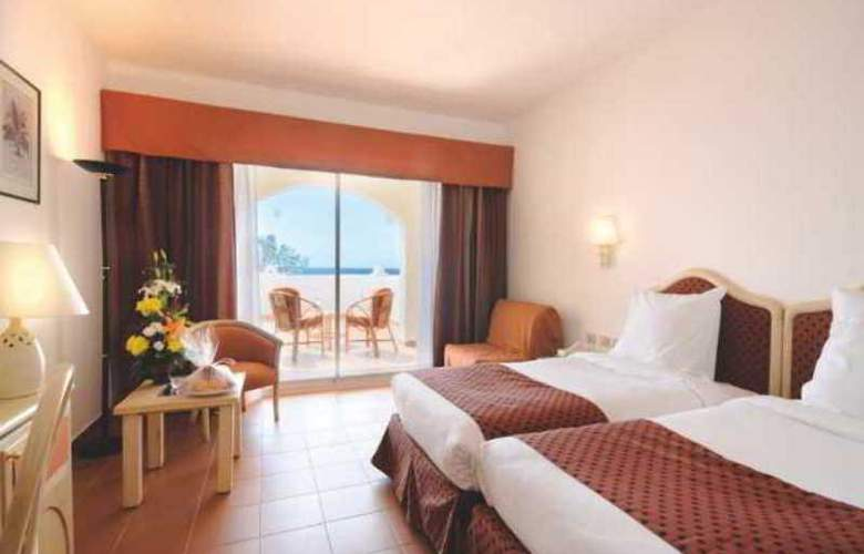 Domina Coral Bay Oasis - Room - 7