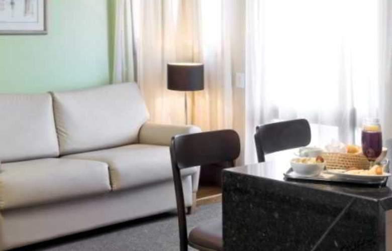 Intercity Piazza Navona - Room - 6