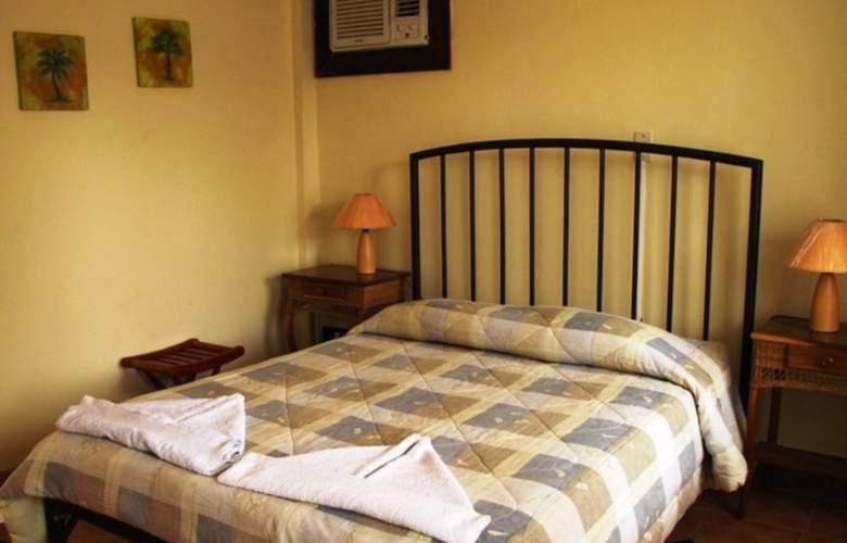 Carara - Hotel - 8