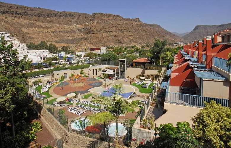 Cordial Mogan Valle - Hotel - 9