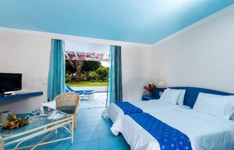Robinson Club Lyttos Beach - Room - 7