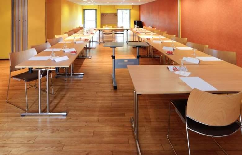Ibis Nanterre La Défense - Conference - 4