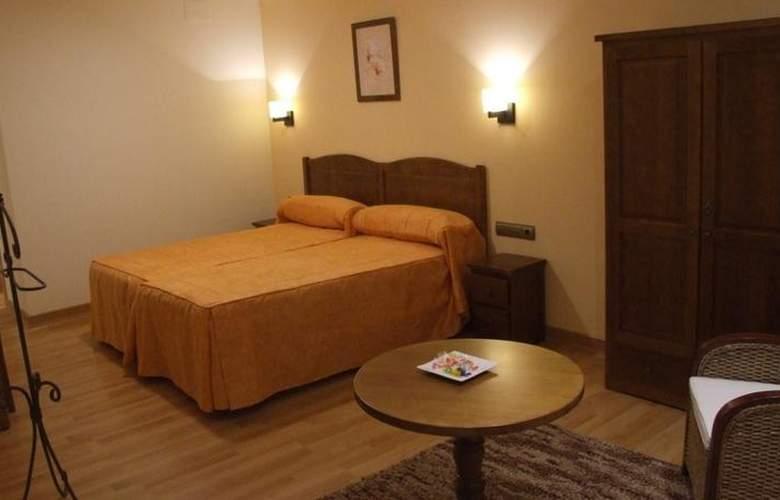 Pattaya - Room - 2