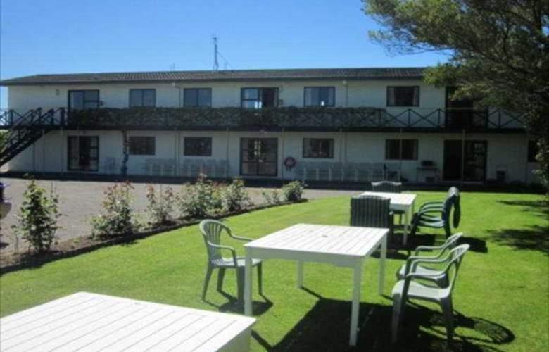 Motueka Garden Motel - General - 1