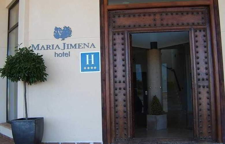 Maria Jimena - General - 3