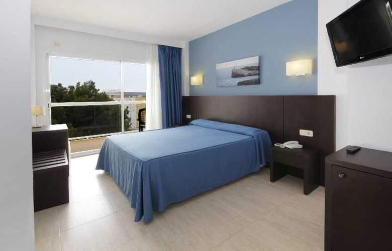 Alua Sun Torrenova - Room - 17