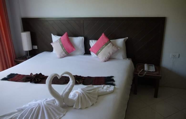 Ascot Krabi - Room - 7