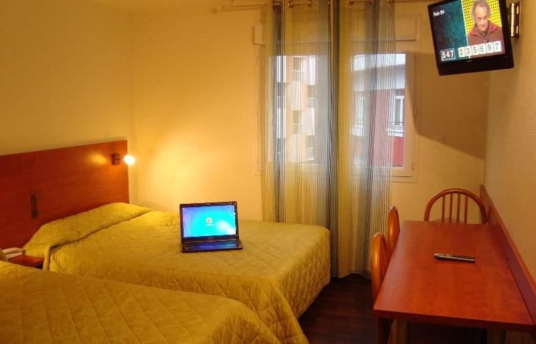 Residence du Soleil - Room - 4