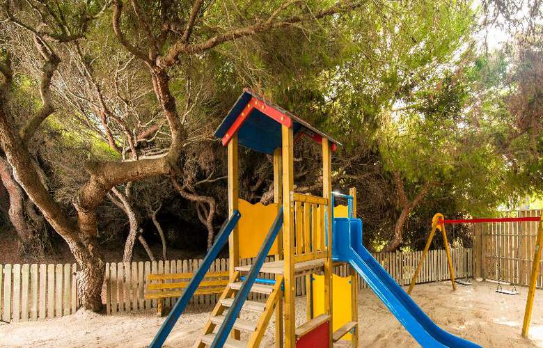 Iberostar Albufera Playa - Aditional - 5