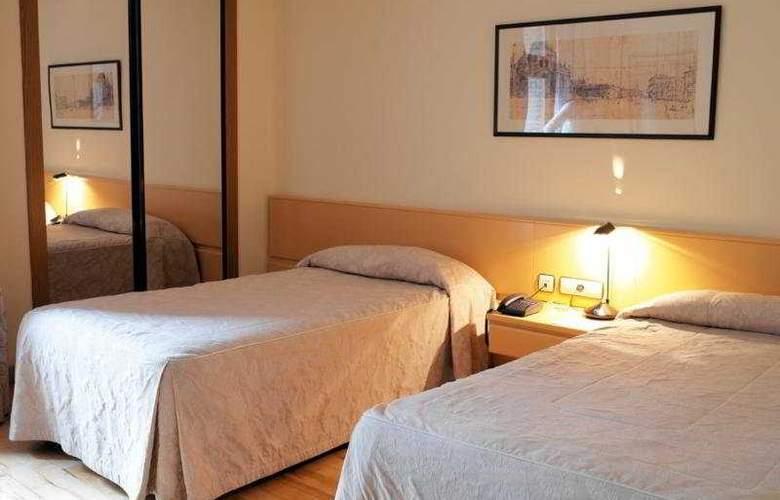 Parquesur - Room - 2