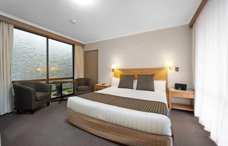 Mid City Motel Warrnambool - Room - 3