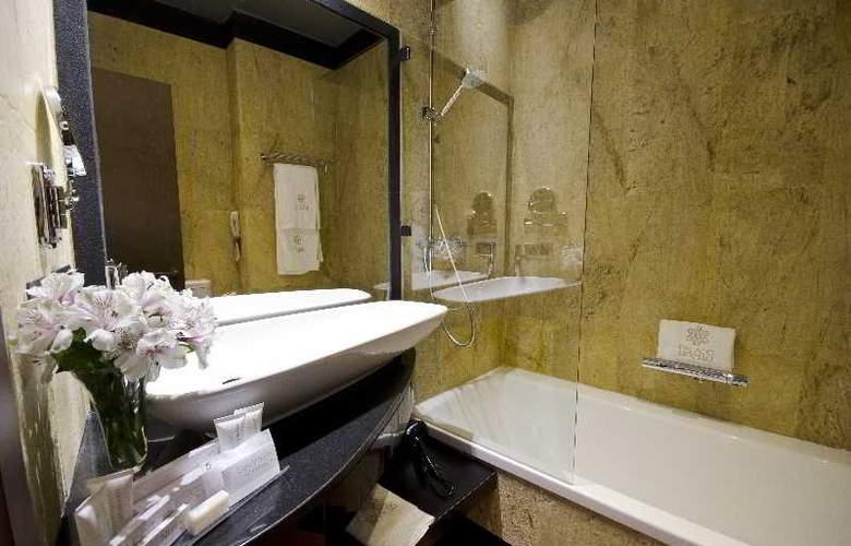 Hotel Boutique Palacio Pinello - Room - 28