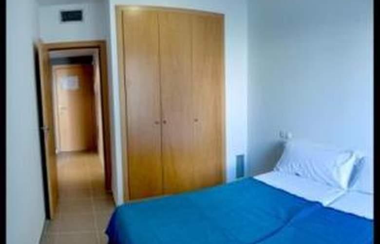 Apartamentos Niu D'or - Room - 1