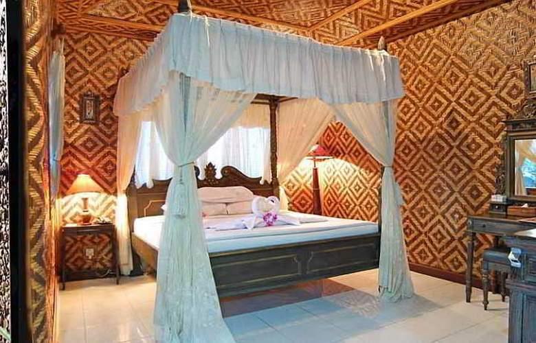 Satriya Cottage - Room - 11