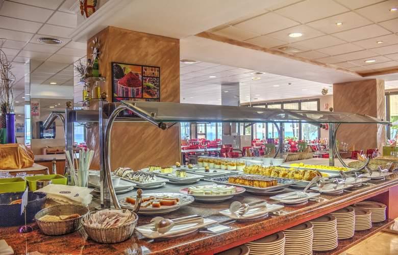 Servigroup La Zenia - Restaurant - 5
