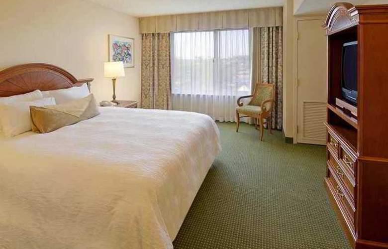 Hilton Garden Inn Richmond Innsbrook - Hotel - 3