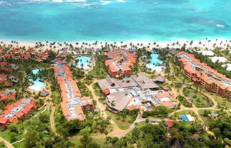 Tropical Princess All Inclusive - Hotel - 4