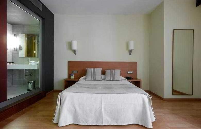 Hotel THe Fataga & Centro de Negocios - Room - 3
