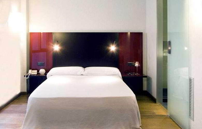 Sant Antoni - Room - 3