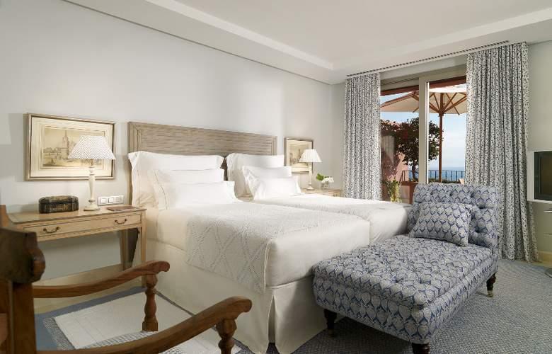 The Ritz-Carlton, Abama - Room - 44