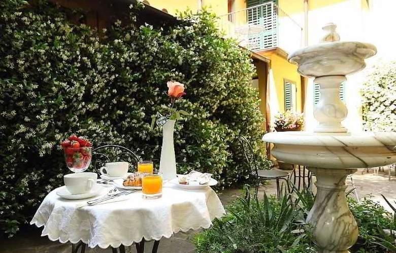 Il Granduca - Hotel - 0