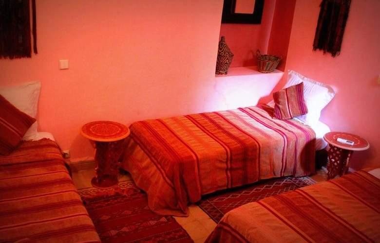 Riad Al Nour - Room - 4