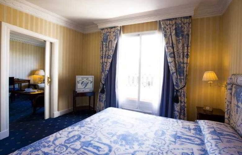 Gran Velazquez - Room - 1
