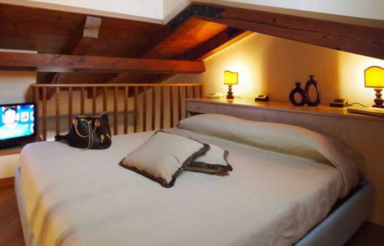 Residenza Favaro - Room - 3