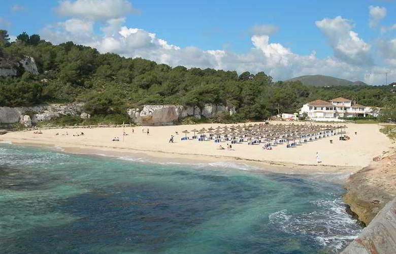 Sol Romantica - Beach - 2