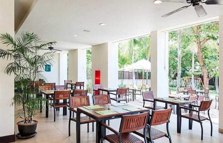 Ibis Samui Bophut - Hotel - 35